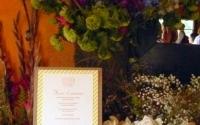 concierge-party-2013-buffet-arrangement
