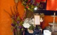 concierge-party-full-flower-arrangement