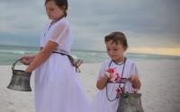 beach-flower-girls_0