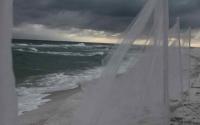 billowing-beach-wedding