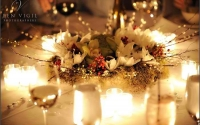 winter-white-wedding-centerpiece