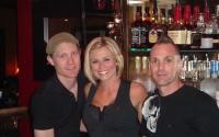 bar-staff-summer-2011