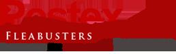 pextex-pest-control-atlanta-logo