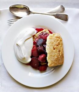rhubarb-shortcakes-646