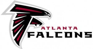 071211_atlanta_falcons_logo_2