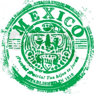 grunge_vintage_mexico_stamp_patches
