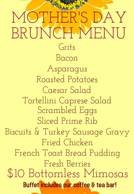 mom's menu 16
