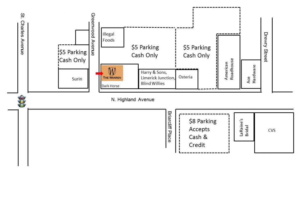 the-warren-simple-map-with-parking-2