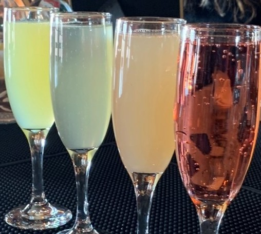 You are currently viewing 2019 New Year's Eve Bottomless Mimosa Brunch Celebration